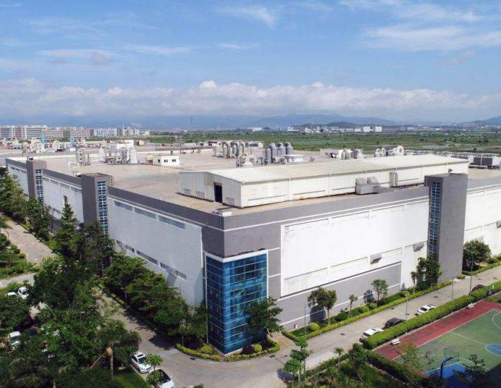 ainuok-factory-1
